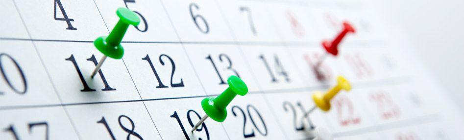 Anr 2021 Calendrier Covid 19 : l'ANR adapte le calendrier de l'AAPG 2020 et de l'AAPG