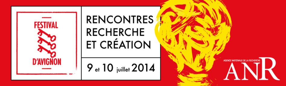 Rencontre projet 2014