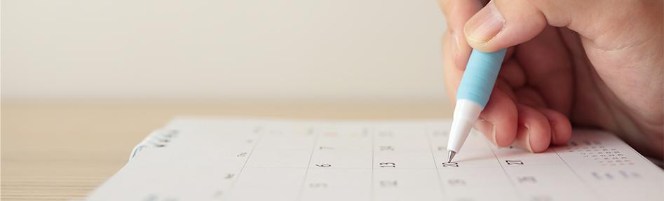 Anr 2022 Calendrier AAPG 2021 : l'ANR adapte le calendrier de publication des