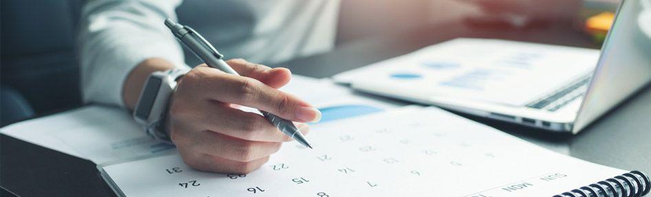 Anr 2021 Calendrier Covid 19 : évolution du calendrier des appels à projets de l'ANR | ANR