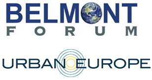 [hors Europe] AAP | Alimentation-eau-énergie et urbanisation durable - ERA-NETCofund